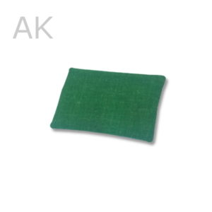 kiji-nuguitiecho-AK