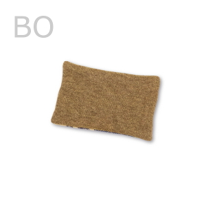 kiji-nuguitiecho-BO