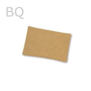 kiji-nuguitiecho-BG