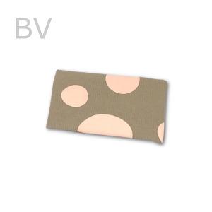 kiji-nuguitiecho-BV