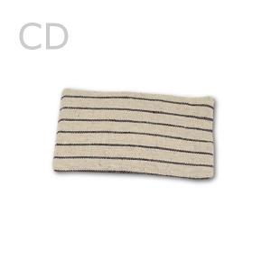 kiji-nuguitiecho-CD