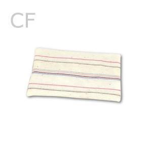 kiji-nuguitiecho-CF