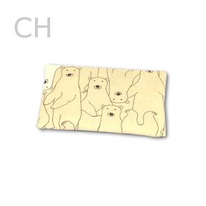 kiji-nuguitiecho-CH