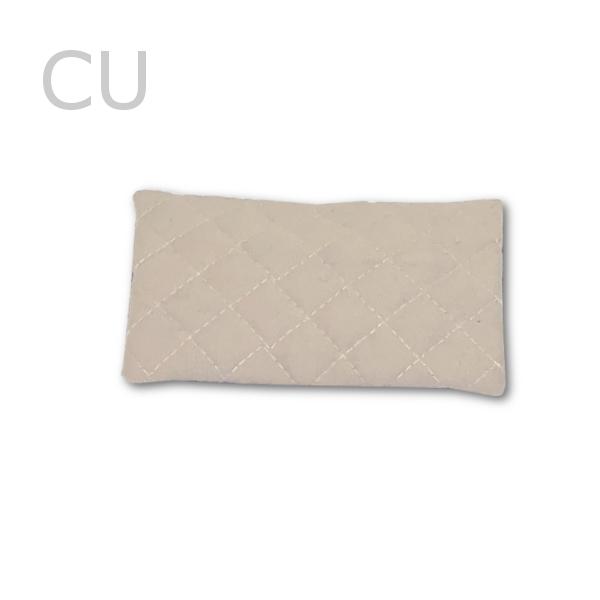 kiji-nuguitiecho-CN